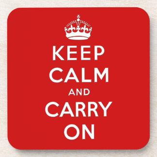Stop ! (Compteur rebelle) - Page 3 Gardez_le_calme_et_continuez_dessous_de_verre_li%C3%A8ge-rd7b690bab7e141558c661f5c8ade06d5_ambkq_8byvr_324