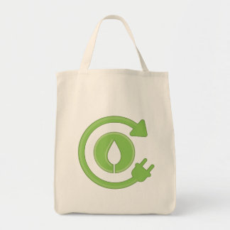 Gardez le sac fourre-tout vert au Colorado