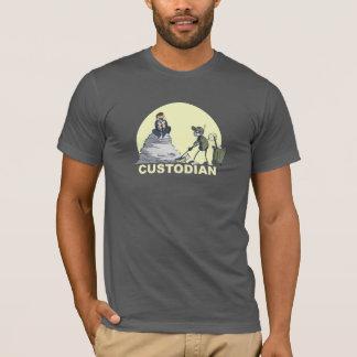Gardien T-shirt