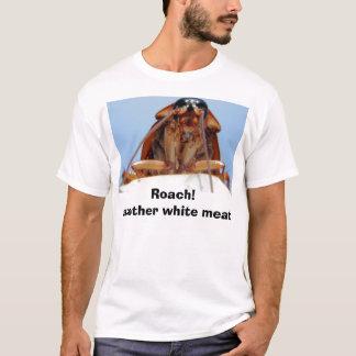 Gardon ! t-shirt