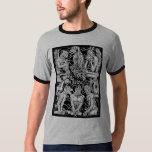 Gargouilles T-shirt