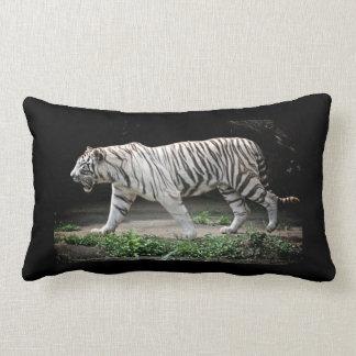 Garnit de coussins 33 x 53.34 cm - Créateur Tigre