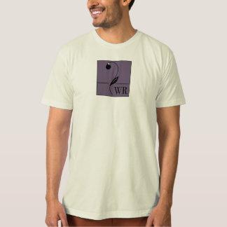 Gaspillage de la révolution t-shirts