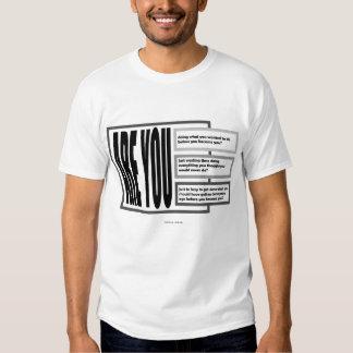 Gaspillé beaucoup de temps t-shirts