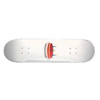 Bien le bonjour Gateau_danniversaire_skateboard-r430a857145ee431bb89a4981222a0865_xw0kb_8byvr_324
