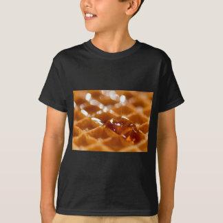 Gaufre T-shirt