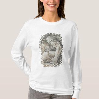 Géant T-shirt