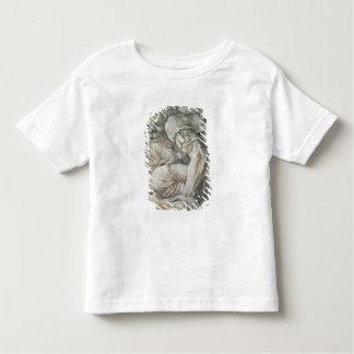 Géant T-shirt Pour Les Tous Petits