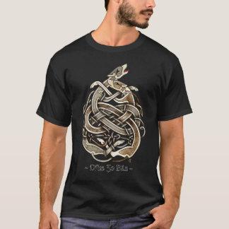 Gelert T-shirts