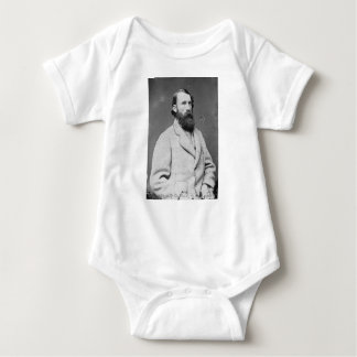 Général de guerre civile t-shirts