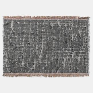faux mur en pierre pas cher