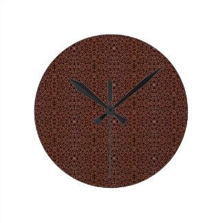 [GEO-BRO-1] Motif de pavé de Brown Horloges