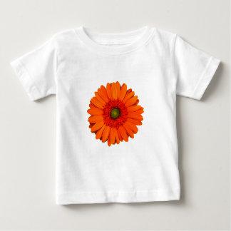 Gerbera T-shirts