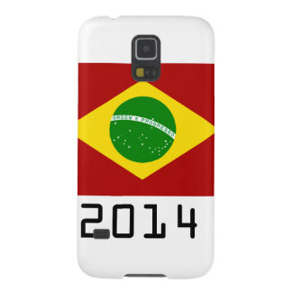 ghana 2014 coques pour galaxy s5