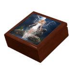 Giftbox d'ange de l'eau coffret cadeau