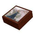 Giftbox féerique de terre boîte à babioles