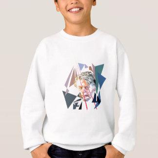 Gilbert Collard Sweatshirt