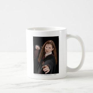 Ginny Weasley Mug
