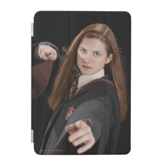 Ginny Weasley Protection iPad Mini