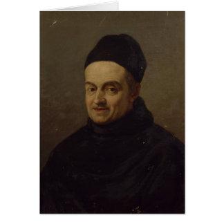 Giovanni Battista Martini Cartes