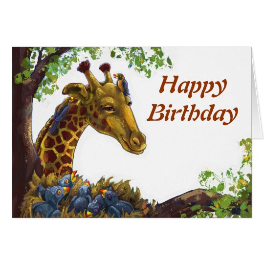 bon Anniv jraffon Girafe_et_carte_de_joyeux_anniversaire_doxpecker-r5ee0156891e24ca2894c28ca63a8b39b_xvuak_8byvr_540