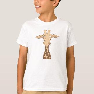 Girafe T-shirt