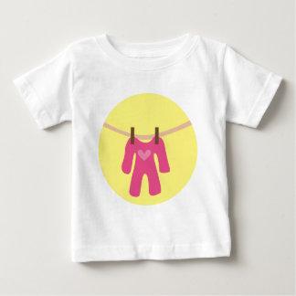 girl12 t-shirt