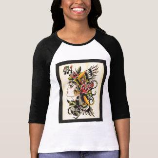 Gitan T-shirt