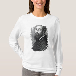 Giulio Romano T-shirt