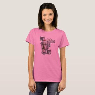 Glace T-shirt