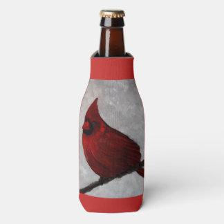 Glacière cardinal de bouteille