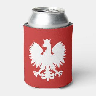 Glacière de bière de Polska
