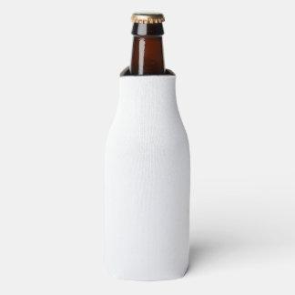 Glacière de bouteille
