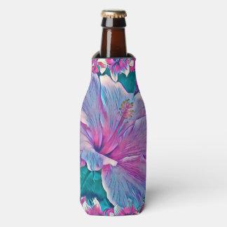 Glacière de bouteille de la ketmie #2