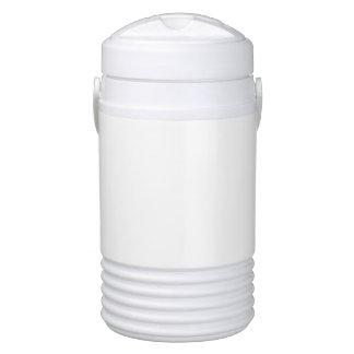 Glacière Pour Boisson Glacière de boisson d'igloo, demi de gallon