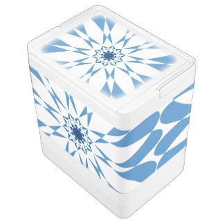 Glacière Pour Canettes Ornement 1