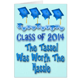 Gland en valeur l obtention du diplôme 2014 de dis carte