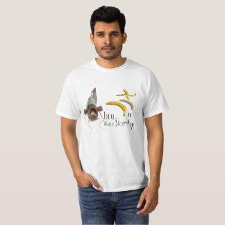 glissé T-shirt
