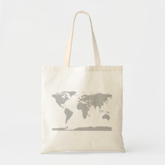 globe gris sacs