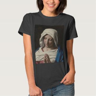 Gloire à Madonna T-shirt