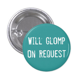 Glomp sur demande badge
