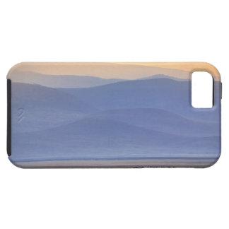 Gnou pendant la migration, Connochaetes Coque iPhone 5 Case-Mate