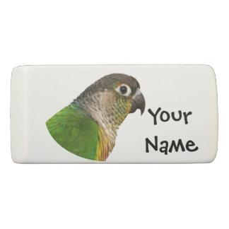 Gomme de perroquet pour vous