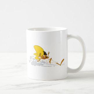 GONZALES™ RAPIDE arrêtant la couleur Mug