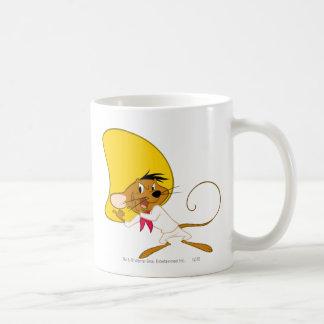 GONZALES™ RAPIDE en couleurs Mug