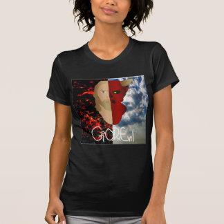 GoodxEvil T-shirts