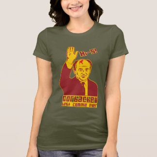 Gorbachev hi-5 ! T-shirt