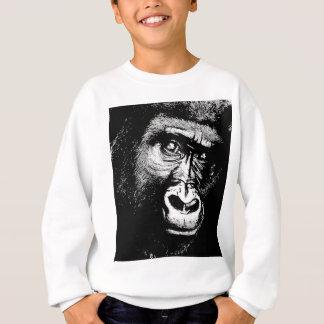 Gorille Sweatshirt
