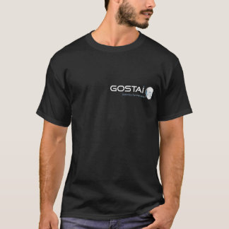 GostaiNet T-shirt