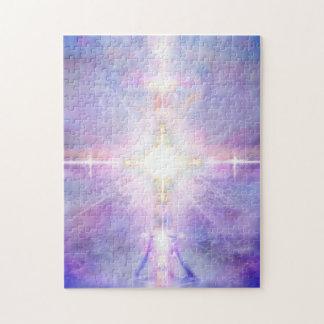 Goût de la divinité 81 V081 Puzzle